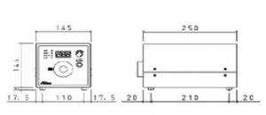 llbg1_layout