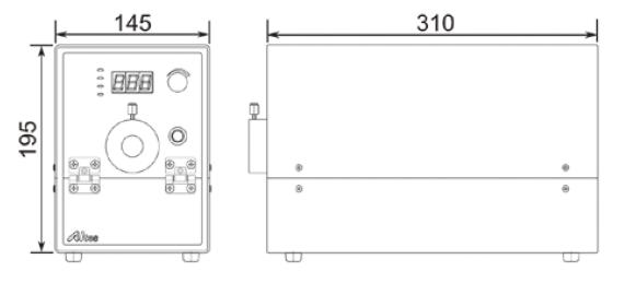 llbg_layout