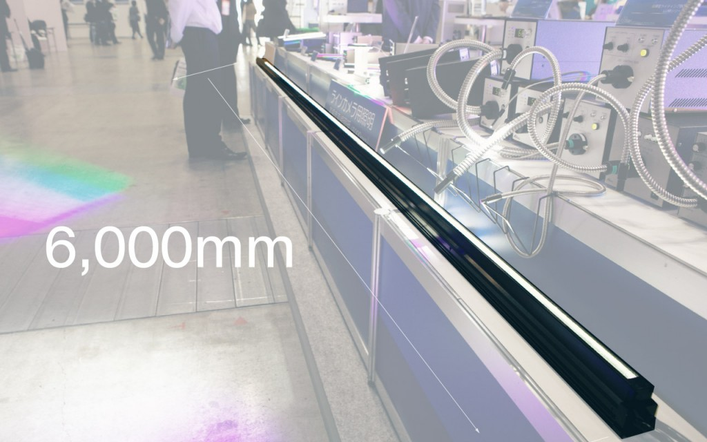 llr_6000mm