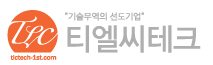 logo_name(kor) copy