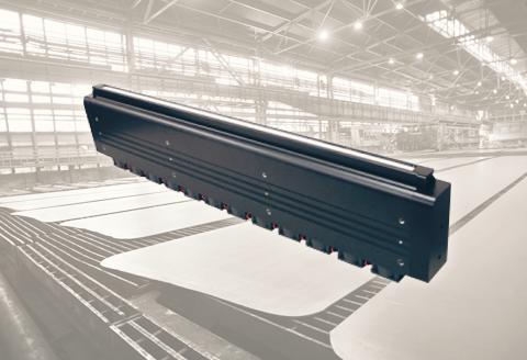 Steel 철강 품질검사용