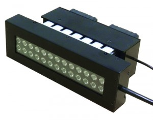 P36-LFS160Fx53c